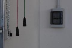 Impianti Elettrici BM Impianti - Noctis (23)