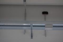 Impianti Elettrici BM Impianti - Noctis (6)