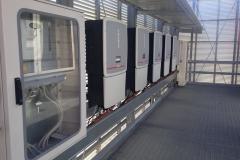NeroGiardini per BM Impianti 126kWp.1
