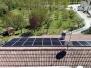 Osvaldo F. - Impianto fotovoltaico 6 kWp Sunpower -  Acqualagna (PU)