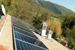 Fotovoltaico SunPower_BM Impianti_Ferri_Acqualagna Pesaro Rimini (1)