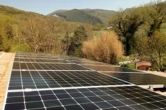 Fotovoltaico SunPower_BM Impianti_Ferri_Acqualagna Pesaro Rimini (4)