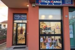 Climatizzazione e relamping Ottica Marco - Colli al Metauro (2)