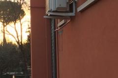 Climatizzazione e relamping Ottica Marco - Colli al Metauro (4)