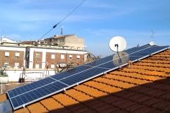 Fotovoltaico 3 kWp SunPower_BM IMPIANTI_Passerini_Ancona Osimo (1)