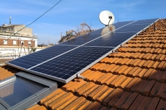 Fotovoltaico 3 kWp SunPower_BM IMPIANTI_Passerini_Ancona Osimo (2)