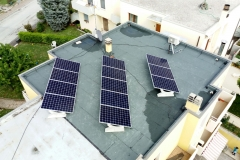 Fotovoltaico SunPower _BM Impianti_Grossi_Ancona Pesaro Rimini (1)