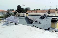Fotovoltaico SunPower _BM Impianti_Grossi_Ancona Pesaro Rimini (4)