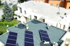 Fotovoltaico SunPower _BM Impianti_Grossi_Ancona Pesaro Rimini (7)