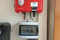 Fotovoltaico-3-kWp-SunPower_BM-IMPIANTI_Tamburini_Pesaro-Ancona-Rimini-1...-3