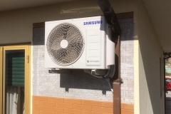 Climatizzatore SAMSUNG_BM IMPIANTI 1 (1)