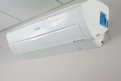 Climatizzatore SAMSUNG_BM IMPIANTI 1 (2)