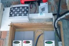 Fotovoltaico 3 kWp SunPower_BM IMPIANTI_Gu