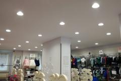 Primigi Relamping_ Illuminazione LED BM Impianti_Fossombrone Pesaro (12)...