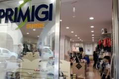 Primigi Relamping_ Illuminazione LED BM Impianti_Fossombrone Pesaro (3)