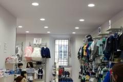 Primigi Relamping_ Illuminazione LED BM Impianti_Fossombrone Pesaro (4)