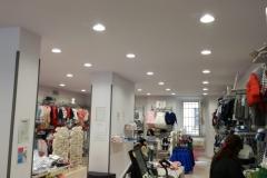 Primigi Relamping_ Illuminazione LED BM Impianti_Fossombrone Pesaro (8)