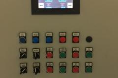 centrale idroelettrica bm impianti urbania pu (15)
