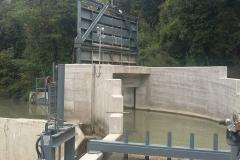 centrale idroelettrica bm impianti urbania pu (3)