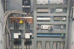 centrale idroelettrica bm impianti urbania pu (4)