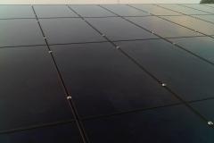 BM Impianti Fotovoltaico Civile (174)