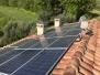 Francesca Maria T. - Fotovoltaico 6 kWp con ottimizzatori - Fossombrone (PU)
