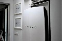 Tesla_FTV 6kWp