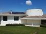 Guido M. - FTV 18 kWp - Villa San Marino (RSM)