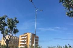 Pubblica illuminazione - bm impianti per aset (6)