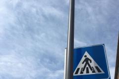 Pubblica illuminazione - bm impianti per aset (8)
