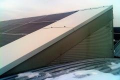 BM Impianti Fotovoltaico industriale (1)