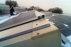 BM Impianti Fotovoltaico industriale (2)