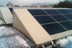 BM Impianti Fotovoltaico industriale (231)
