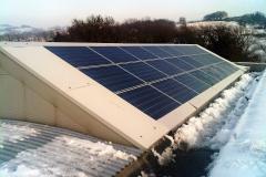 BM Impianti Fotovoltaico industriale (232)