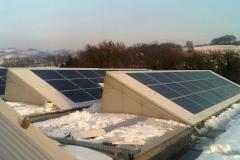 BM Impianti Fotovoltaico industriale (237)