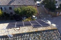 Fotovoltaico_SunPower_BM Impianti_Quarantini_Fratterosa Pesaro (2)