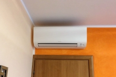Climatizzazione DAIKIN r32_Giangolini_Pesaro Ancona Rimini (1)