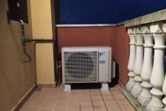 Climatizzazione DAIKIN r32_Giangolini_Pesaro Ancona Rimini (4)