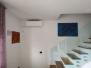 Rossi Simone - Impianto di climatizzazione DAIKIN Bluevolution ftxm mono split di potenza 12000 BTU - Urbania (PU)