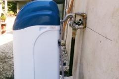 Addolcitore acqua_BM Impianti_Salleti_Agugliano Ancona (2)