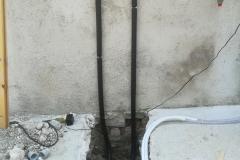 Addolcitore acqua_BM Impianti_Salleti_Agugliano Ancona (3)