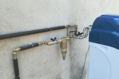 Addolcitore acqua_BM Impianti_Salleti_Agugliano Ancona (4)