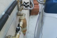 Addolcitore acqua_BM Impianti_Salleti_Agugliano Ancona (5)