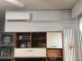 Santi Antonia - Impianto di climatizzazione DAIKIN Sensira mono split di potenza 12000 BTU - Fano (PU)