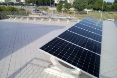 Fotovoltaico SunPower_BM Impianti_SDM_Castelfidardo Recanati (1)