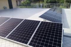 Fotovoltaico SunPower_BM Impianti_SDM_Castelfidardo Recanati (2)