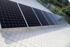 Fotovoltaico SunPower_BM Impianti_SDM_Castelfidardo Recanati (4)
