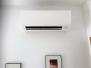 Serafini Ivano - Impianto di climatizzazione mono split DAIKIN Bluevolution 12000 BTU - Urbino (PU)