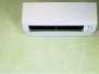 Servici Adolfo - Impianto di climatizzazione DAIKIN Bluevolution ftxm dual split di potenza 12000 + 7000 BTU + mono split 9000 BTU - Cartoceto (AN)