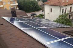 BM Impianti Fotovoltaico 4,5 kWp_ Prov. Pesaro (PU) (2)